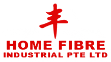 Home Fibre Pte Ltd